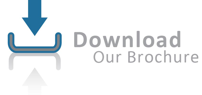 Dowload brochure Icon copy - SOFTWALL SYSTEMS