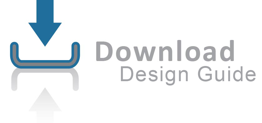 Download design guide
