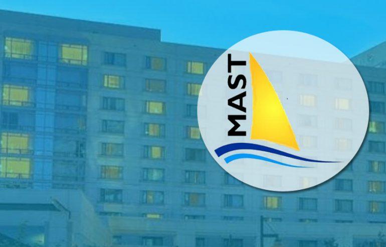 ISPE B LG MAST 770x494 - 2018 ISPE Chesapeake Bay Area