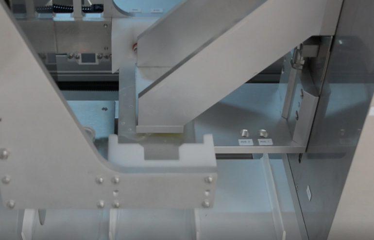 INSPECTION BM B LG  770x494 - Inspection Systems - BM Series