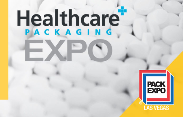 EVENT PACK EXPO 0919 770x494 - 2019 PACK EXPO