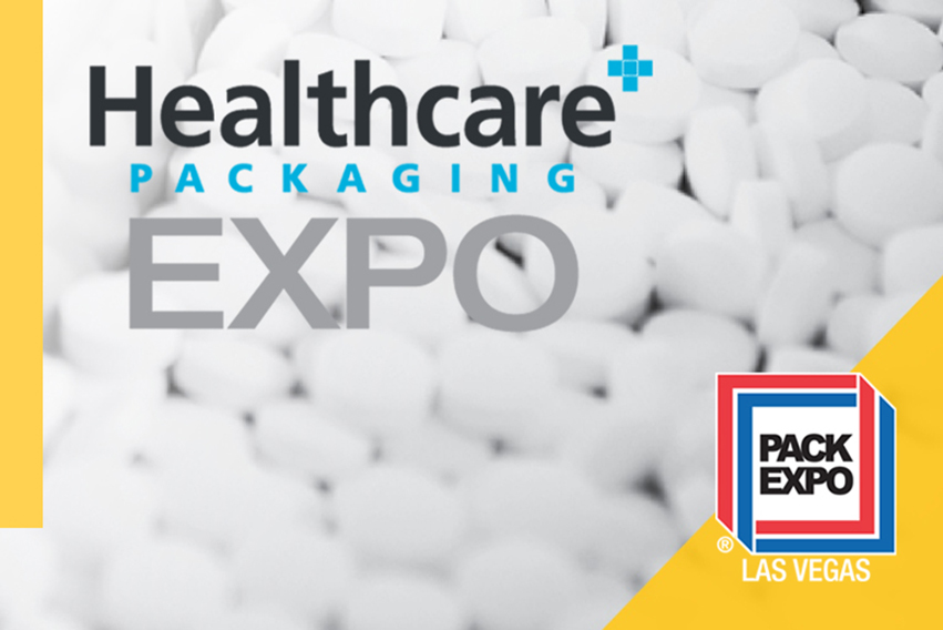 EVENT PACK EXPO 0919 - EVENTS