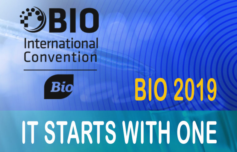 BIOINT BLOG 060319 770x494 - 2019 BIO International Convention